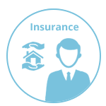 Insurance Dictation service